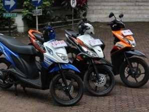 Wisata Jogja Daerah Lempuyangan