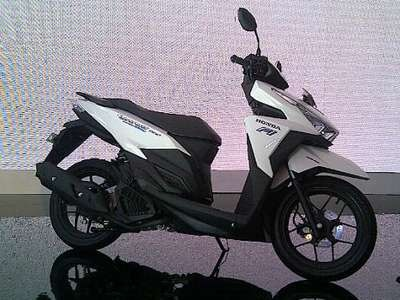8 Rental Motor di Malang 2017 Dekat Stasiun Kota Baru Sewa Murah